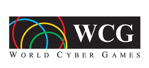 14年の歴史を持つeスポーツの世界大会『World Cyber Games』が開催終了へ