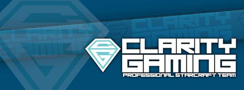北米のプロゲームチーム『Clarity Gaming』が『Hearthstone: Heroes of Warcraft』に進出、Magic: The Gatheringの元プロも所属