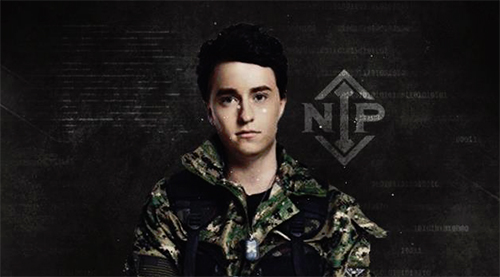 Ninjas in Pyjamas所属のプロゲーマーGeT_RiGhT選手が2014年最新のCounter-Strike: Global Offensive設定を公開
