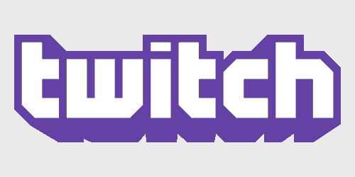 TwitchがCS:GOの有名プレーヤー&キャスターと契約