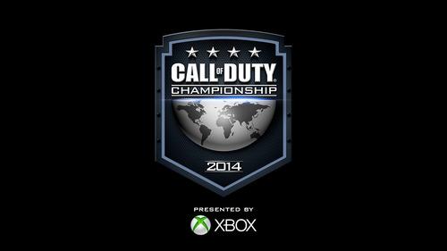 賞金100万ドルのCall of Duty: Ghosts世界大会『2014 Call of Duty Championships』に出場するトップ32チームが決定