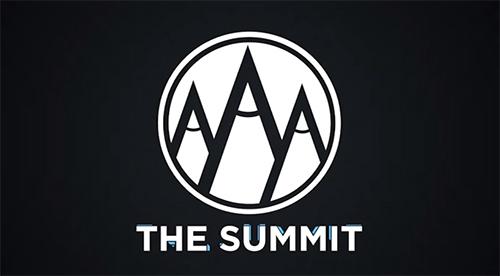 DOTA2専門のeスポーツサイト『Beyond the Summit』が賞金総額5万ドル以上のトーナメント『The Summit』を6月5~8日にアメリカで開催