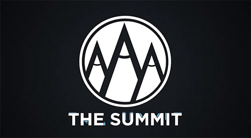 DOTA2トーナメント『The Summit』で Evil Geniuses が優勝