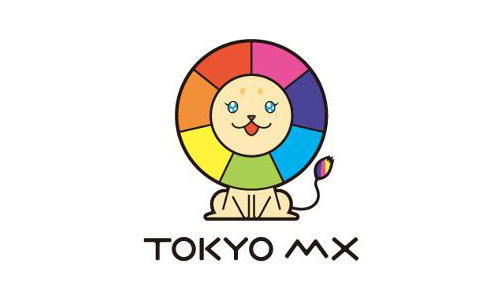 日本初となるeスポーツの情報&バラエティ番組「eスポーツ MaX」が4/6(日)よりTOKYO MX2(092ch)で毎週放送決定