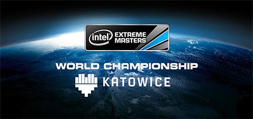 『Intel Extreme Masters Season 8 World Championship』合計視聴者数が2,300万以上を記録