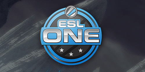賞金総額20万ドル以上のDOTA2世界大会『ESL One Frankfurt 2014』が最終日が6/29(日)17:30より開催