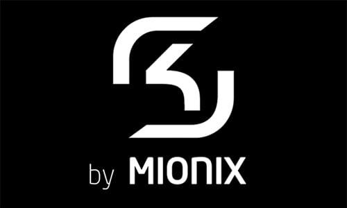 ゲーミングデバイスメーカーのMionixがプロゲームチーム SK Gamingとパートナーシップ契約を締結