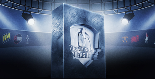 『World of Tanks』世界大会『Wargaming.net League Grand Final』で Natus Vincereが優勝