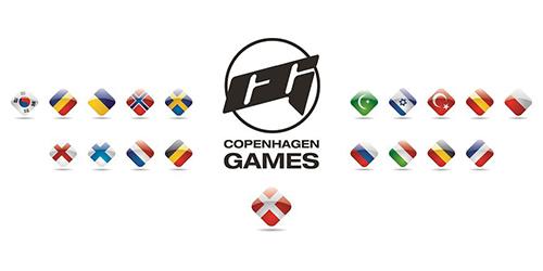『Copenhagen Games 2014』Counter-Strike: Global Offensiveトーナメントの予選組み合わせ発表