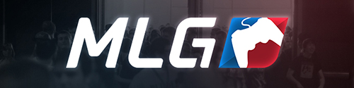 『Major League Gaming』が合計約220万のフォロワーを持つプロゲーマー&配信者NaDeSHoTとの独占契約を発表