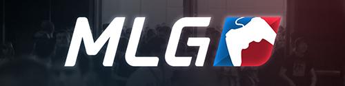 『Major League Gaming』が中国にeスポーツ競技場「MLG Gaming Arena」を建設することを発表
