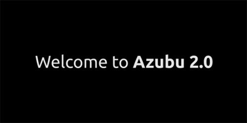eスポーツのストリーミング&オンデマンド配信サイト『Azubu』がベータ版を公開