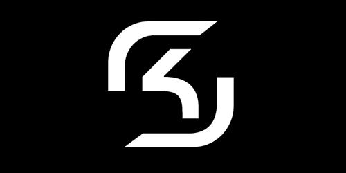 SK Gamingが約1ヶ月ほどでCS:GOチームとの契約終了を発表