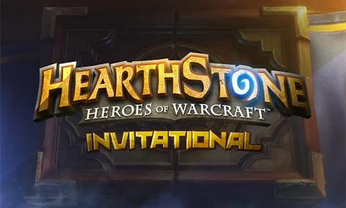『OGN Hearthstone Invitational』でSavjz選手が優勝、賞金1万ドル(約101万円)を獲得