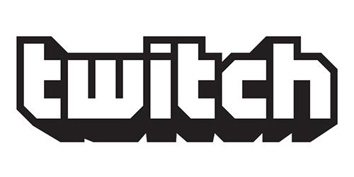 世界最大のゲームイベント『DreamHack』とゲームストリーミング配信の『Twitch』が5年目のパートナーシップ契約締結