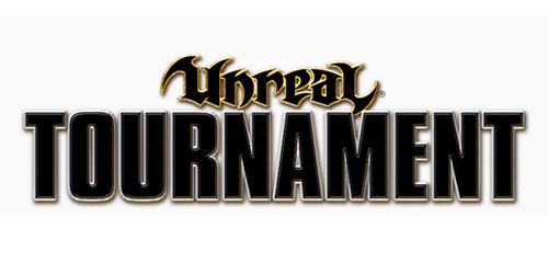FPS『Unreal Tournament』の最新版開発プロジェクト発表、制作過程・ソース等を全公開しながら開発