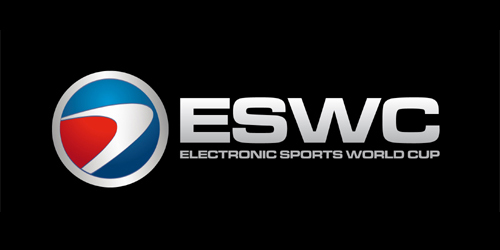 世界大会『ESWC2014』各部門の予選スケジュール発表、日本代表の試合は10/31(金)に実施