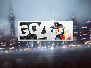 『Battlefield 4 Go4BF4 Cup #9』でDetonatioN BYCM が優勝