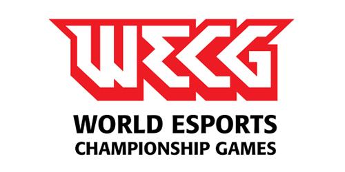 世界大会『World e-Sports Championship Games』の日本予選公式サイトがオープン
