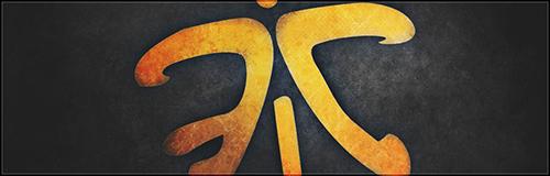 Fnatic DOTA2部門のH4nn1選手がチームの現状や『The International 4』の出場についてブログで言及