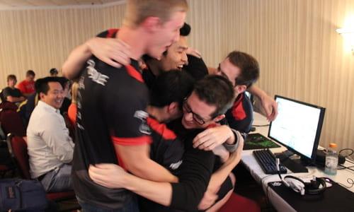 『ESEA League Season 16』LAN Playoffで Team iBUYPOWERが2シーズン連続優勝を達成