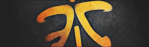 FnaticのDOTA2部門がEra選手と共に世界大会『The International 4』に出場する方針を発表