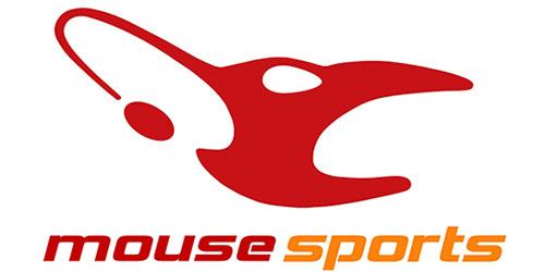 mousesportsが2015年のCS:GOチームメンバーを発表、gob bが新キャプテンとしてチームに加入