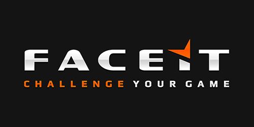 『FACEIT 2015 CS:GO League』がアメリカ、ヨーロッパの2部門制で2月より開催