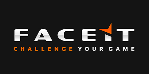 eスポーツプラットフォーム『FACEIT』がベンチャーキャピタルより1,500万ドル(約17億円)の資金を調達