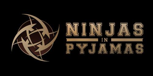 [再募集] プロゲームチームNinjas in Pyjamas CS:GO部門のFribergとXiztが来日、8/1(土)に招待制イベントを開催