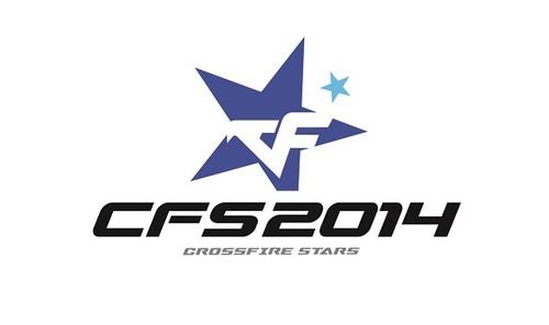 クロスファイア世界大会『CROSSFIRE STARS 2014』で中国Modern.DYTV.EPが優勝