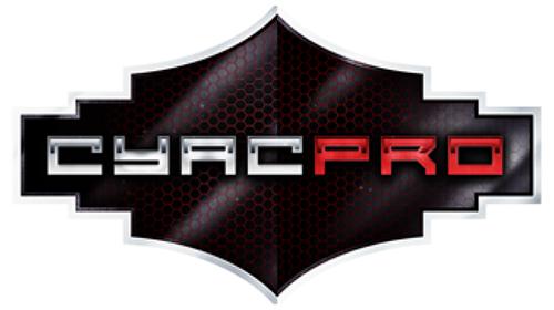 『CyAC PRO 2014 Summer』CS:GO部門2回戦が8/22(金)22時より開催