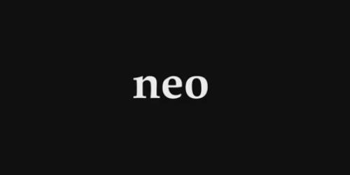 ムービー『neo by athid』