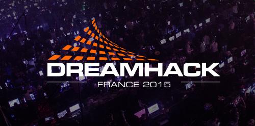 世界最大のLANゲームパーティ『DreamHack』が2015年に5つ目の開催国となるフランスへ進出