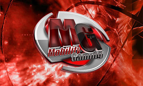 Mobility Gamingのメンバーが『ESWC2014』CS:GO部門への出場をサポートしてくれる新チームへの移籍を検討中