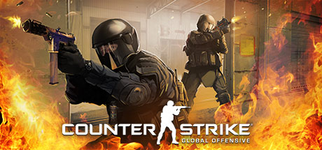 『Counter-Strike: Global Offensive』アップデート(2015-04-28)