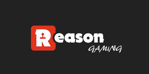 Reason GamingがmadjicK Gamingのメンバーと契約しCS:GO部門を設立