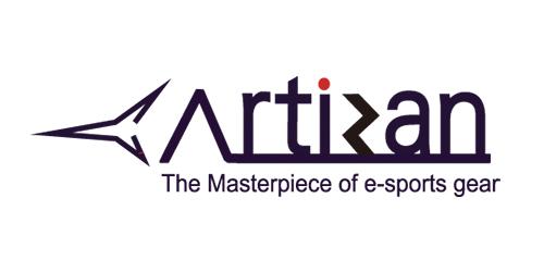 『ARTISAN』が東京ゲームショウ2014に出展、ゲーミングマウスパッドを数量限定で無料配布