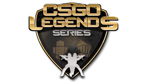 ウィークリー制の賞金付きショーマッチ『CS:GO Legends Series』Virtus.pro vs Fnaticが9/9(火)1時より開催