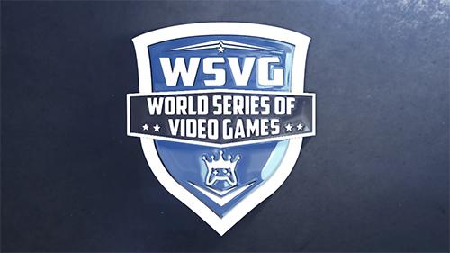 2007年に幕を閉じたeスポーツの世界大会『World Series of Video Games (WSVG)』が再始動を発表
