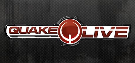 基本無料のFPS『QUAKE LIVE』が9/18(木)よりSteamでサービスを開始