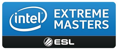 『Intel Extreme Masters Season 9 San Jose』が2014年12月にナショナルホッケーチームの本拠地SAP Centerで開催