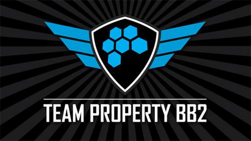 Team PropertyがCS:GOチームの結成を発表、zet、Delpanなどの有名選手が所属