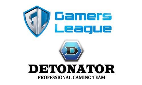 プロゲームチームDeToNator代表の江尻氏がCS:GO部門の設立構想についての質問に回答