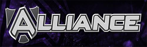 Allianceが『DOTA2 Asia Championship』向けラインナップを発表