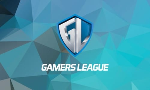 『GAMERS LEAGUE 2015 Season1 CS:GO』でqwerが優勝