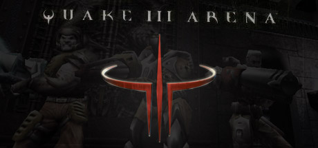 FPS『Quake III Arena』が2014年12月2日でリリース15周年に