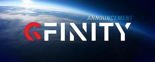 『Gfinity Championship 2015』が賞金総額50万ドル以上で開催、イギリスにeスポーツ専用アリーナをオープン予定