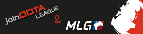 MLGとjoinDOTAが賞金総額$475,000以上のシーズン制DOTA2世界大会を2015年に開催
