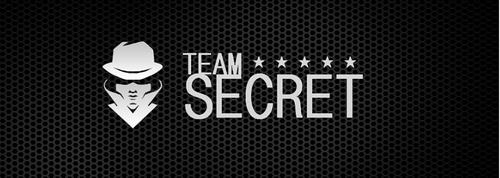 DOTA2チームTeam Secretがメンバー変更を発表、Simbaaaが脱退しMiSeRy-が加入